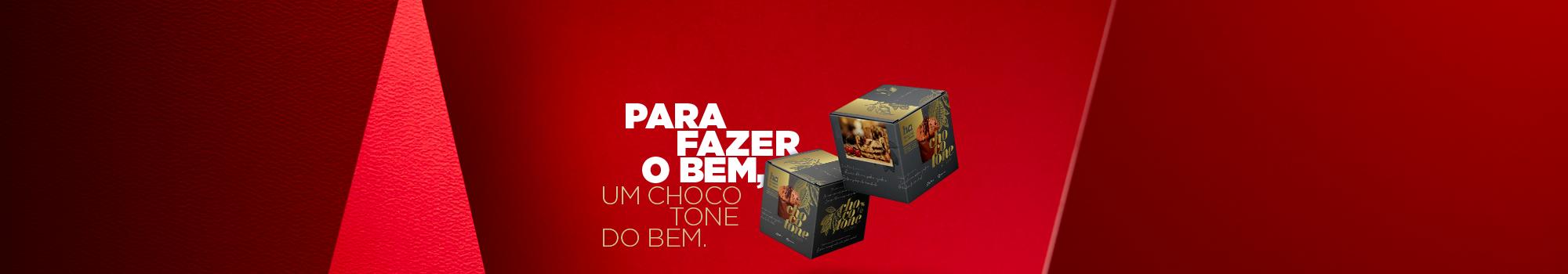 Case – Natal RibeirãoShopping – Shopping Santa Úrsula